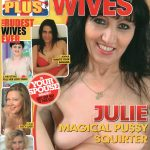 50PLUS_Dirty_Wives_51_F