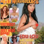 Over_40_Dirty_Neighbours_28_F
