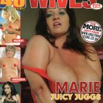 OVER40_Readers_Wives_44_F
